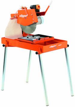 Nassschneidemaschine für Platten max 70 x 70